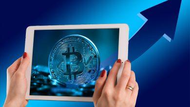 bitcoin kryptowaluciarz