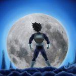 Zdjęcie profilowe CryptoR